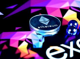 Elon Musk is not 'for or against' decentralised platform Ethereum