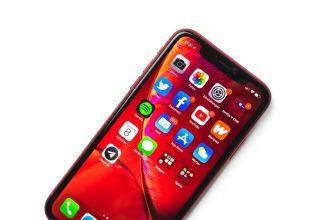 Apple refutes US antitrust report saying devs are 'primary beneficiaries'