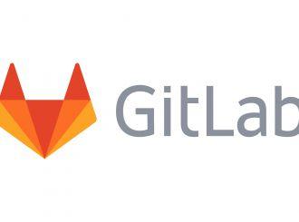 GitLab: 2020 was a 'catalyst for DevOps maturation'