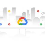 Google Cloud API